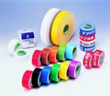 クラフトテープ・OPPテープ